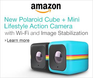 23995_us_camera_polaraid-cube_320x250