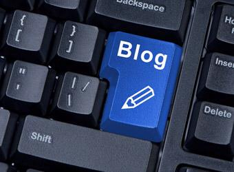 Celebrating 50 Posts on my Blog