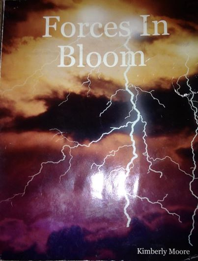 Forces In Bloom My E-book on Barnes and Noble