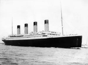 rms_titanic